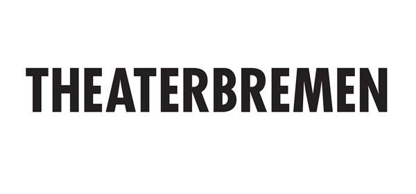 theater-bremen-logo